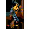 Fairy Bird-icon