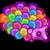Gumdrop Hedgehog-icon