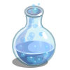 Invisibility Potion-icon