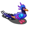 Legendary Purple Plume-icon