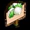 Marsh Melon Mastery Sign-icon