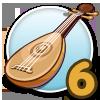 May Fun Fair Quest 6-icon