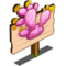 Prickly Pear (crop) Mastery Sign-icon