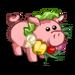 Spring Harvest Pig-icon