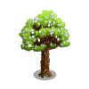 Twisted Tree-icon