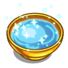 Water Bowl (2)-icon