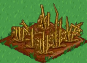 Plik:Wheat withered.png