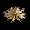 Windmill Piece-icon