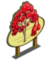 Australian Flame Tree Mastery Sign-icon.png