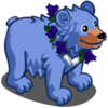 Berry Bear-icon