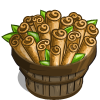 Cinnamon Stick Bushel-icon