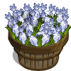 Diamond Corn Bushel-icon