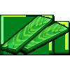 Emerald Wood-icon