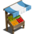 Fruit Stand-icon
