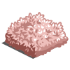 Pink Greenery-icon