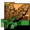 Sorghum-icon