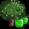 Sour Apple Tree-icon