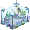Space Aviary-icon