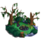 Swamp Monster 2-icon