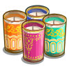 Assorted Candles-icon