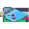 Dragon Moat V-icon