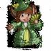 Duchess Gnome-icon