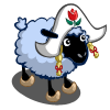 Dutch Sheep-icon
