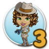 Fields of El Dorado Chapter 8 Quest 3-icon