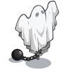 Floating Ghost-icon