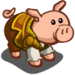 Hamlet Pig-icon