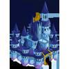 Ice Palace-icon