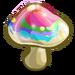 Magical Mushroom-icon