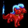Orthrus Dog-icon