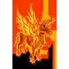 Phoenix Pegacorn-icon