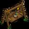 Porch Swing-icon
