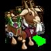 Sommelier Goat-icon