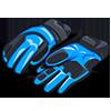 Spy Gloves-icon