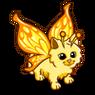 Sun Kitten-icon