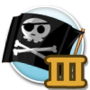 The Mystery of Pirate Pete-icon