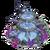 Wishing Fountain-icon