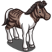 Zebroid-icon
