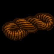 Alpaca Yarn-icon