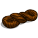 Alpaca Yarn-icon