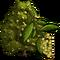 Bay Laurel Tree-icon