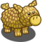 Corn Pig-icon