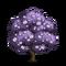 Dark Magnolia Tree-icon