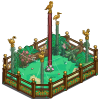 Jade Aviary-icon