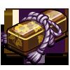 Letter Box-icon