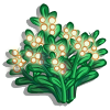 Moonlight Mistletoe-icon