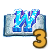 Once Upon a Winter Chapter 2 Quest 3-icon